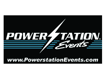 Power Station Events