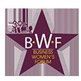 Business Women's Forum